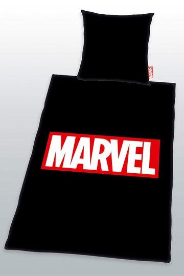 Marvel Ágynemű
