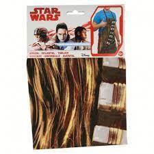 Star Wars Chewbacca Kötény