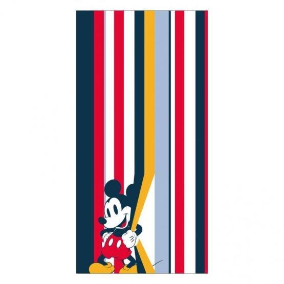 Disney Mickey Mouse Törölköző