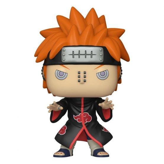 Funko POP! Naruto - Pain
